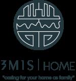 3M1s home negative