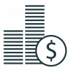 Financial Management-01